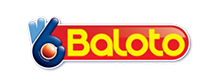 pago_baloto_benditoangel