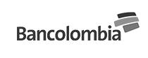 pago_bancolombia_benditoangel