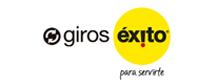 pago_giros_exito_benditoangel