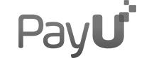 pago_payu_benditoangel